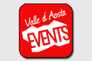 Valle d'Aosta Events